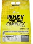 Olimp Whey Protein Complex 100% 2200gr Ice Coffee