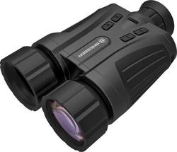 Bresser Digital Night Vision 5x42 with Recording