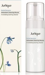Jurlique Herbal Recovery Antioxidant Cleansing Mousse 150ml