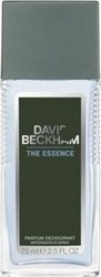David Beckham Essence Deodorant 75ml