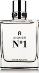 Aigner No 1 Eau de Toilette 30ml