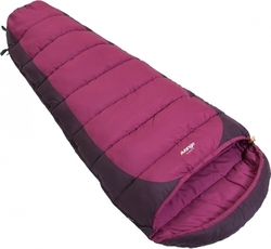 Vango Wilderness 250S Purple