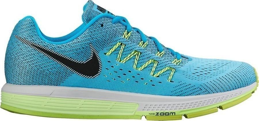 Προσθήκη στα αγαπημένα menu Nike Air Zoom Vomero 10 717440-403 01e43be574