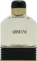 Giorgio Armani Homme After Shave 100ml