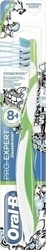 Oral-B Pro-Expert Crossaction Crisscross Soft 8+