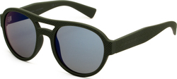 Marc by Marc Jacobs MMJ 481/S K7C/23