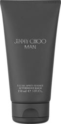 Jimmy Choo Man After Shave Balsam 150ml