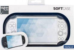 Bigben Interactive Soft Case PS Vita 2000