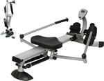 Pegasus High Power Rower Κ-202