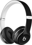 Apple Beats by Dr. Dre Solo2 Luxe Edition