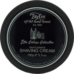 Taylor of Old Bond Street Eton College Collection Gentleman's Shaving Cream Bowl 150gr