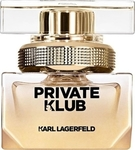 Karl Lagerfeld Private Klub Eau de Parfum 25ml