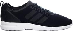 Αθλητικά Παπούτσια Adidas Κόκκινα και Μαύρα - Σελίδα 36 - Skroutz.gr 2bf71db6f82