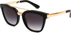 372270545d Γυναικεία Γυαλιά Ηλίου Dolce   Gabbana Τετράγωνα - Skroutz.gr