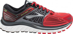 Brooks Glycerin 13 110199-1D683