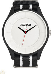 Hector H 665432