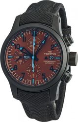 Fortis Horizon Chronograph Automatic Limited Edition 656.18.95LP