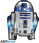 ABYstyle MousePad Star Wars R2-D2