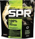 EthicSport SPR Soy Protein 500gr Βανίλια