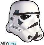 ABYstyle MousePad Star Wars Trooper