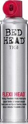 Tigi Bed Head Flexi Head Hairspray 390ml