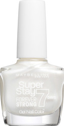 Maybelline Superstay 7 days 77 Pearly White