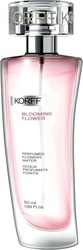 Korff Perfumed Flowery Water Blooming Flower 50ml