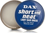 Dax Short And Neat 99gr