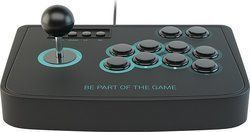 Lioncast Arcarde Fighting Stick