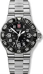 Victorinox Swiss Army Summit Xlt 241344