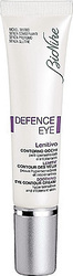 Bionike Defence Soothing Eye Contour Cream Sensitive and Intolerant Skin 15ml