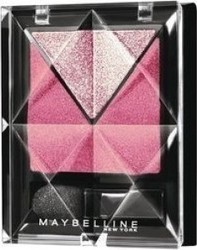 Maybelline Eyestudio Duo Eyeshadow 110 Pink Opal