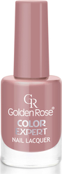 Golden Rose Color Expert 102
