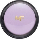 Max Factor Wild Shadow Pot 122 Lush Lilac