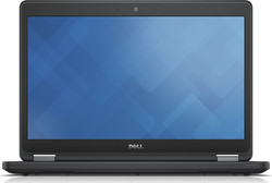 Dell Latitude E7450 (i5-5300U/16GB/512GB/FHD/W8)