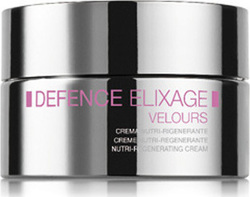 Bionike Defence Elixage Velours Nutri-Regenerating Cream 50ml