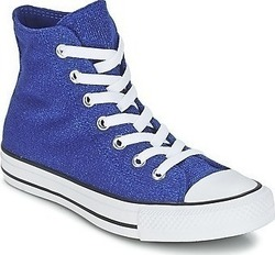 Converse All Star Chuck Taylor Knit 549645