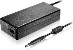Element AC Adapter 90W (HR08474)