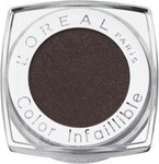 L'Oreal Color Infallible 043 Brown Temptation