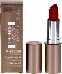 Bionike Defence Color Lipvelvet Intense 110 Rouge