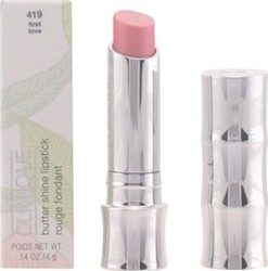Clinique Butter Shine 419 First Love