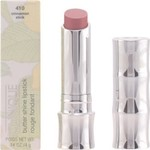 Clinique Butter Shine 410 Cinnamon Stick