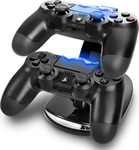 OEM Dual Charge n Stand PS4