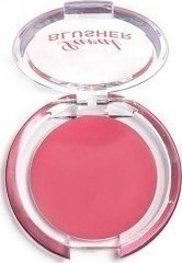 Laval Cream Blusher 131 Passion