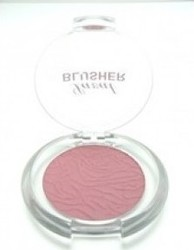 Laval Powder Blusher 101 Mulberry