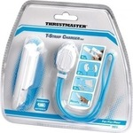Thrustmaster T-Strap Charger Wii/Wii U