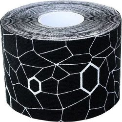 Thera-Band Kinesiology Tape 935 Black/White