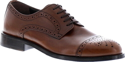 Fratelli Petridi - Oxfords - ΤΑΜΠΑ - 6727 ΑΝΔΡ.ΥΠΟΔΗΜΑ