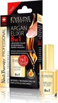 Eveline Argan Elixir 8 in 1 12ml