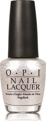 OPI Make Light Of The Situation NLT68